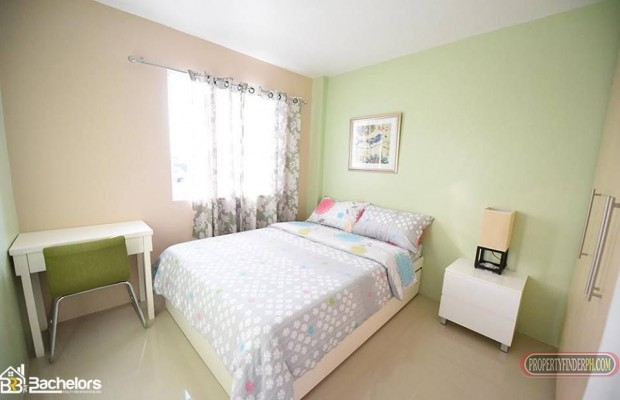 Photo #9 House and Lot for sale in Cebu, Lapu-Lapu City