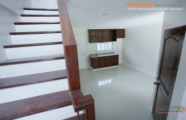 Photo #5 House and Lot for sale in Cebu, Talisay City