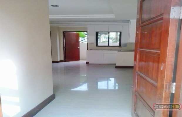 Photo #4 House and Lot for sale in Cebu, Cebu City