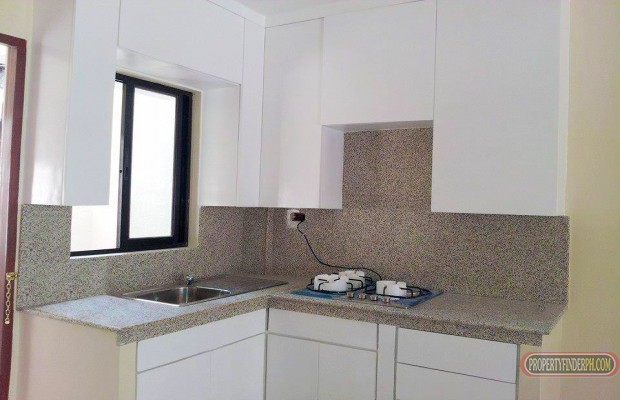 Photo #10 House and Lot for sale in Cebu, Cebu City