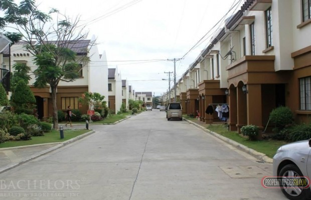 Photo #3 House and Lot for sale in Cebu, Lapu-Lapu City