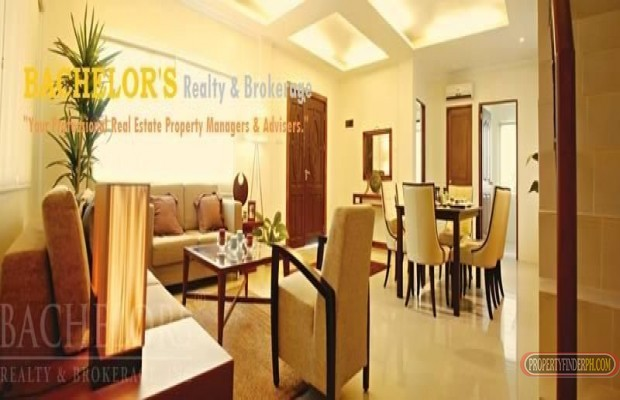 Photo #5 House and Lot for sale in Cebu, Lapu-Lapu City