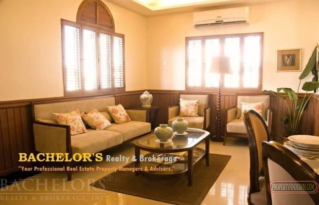 Photo #6 House and Lot for sale in Cebu, Lapu-Lapu City