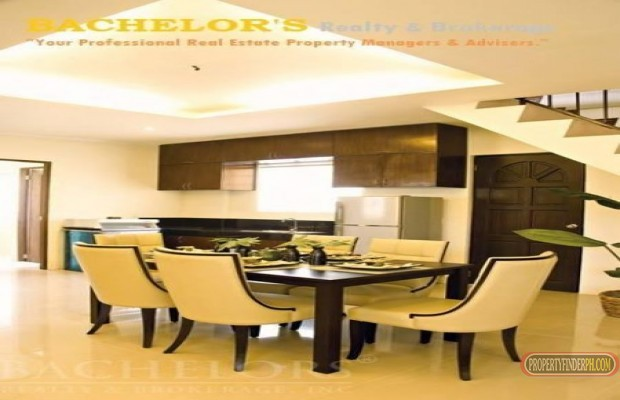 Photo #7 House and Lot for sale in Cebu, Lapu-Lapu City