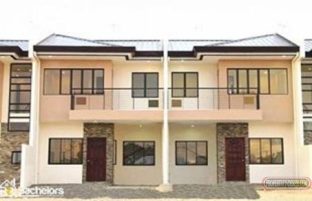 Photo #1 House and Lot for sale in Cebu, Lapu-Lapu City