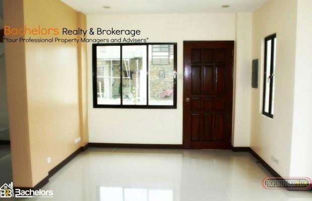 Photo #3 House and Lot for sale in Cebu, Lapu-Lapu City