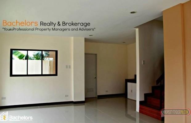 Photo #4 House and Lot for sale in Cebu, Lapu-Lapu City