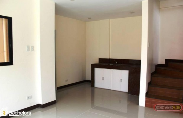 Photo #5 House and Lot for sale in Cebu, Lapu-Lapu City
