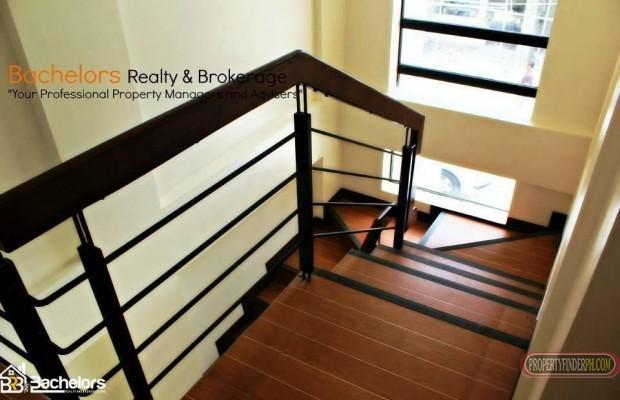 Photo #6 House and Lot for sale in Cebu, Lapu-Lapu City