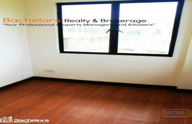 Photo #7 House and Lot for sale in Cebu, Lapu-Lapu City
