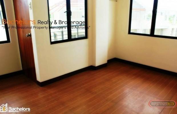 Photo #8 House and Lot for sale in Cebu, Lapu-Lapu City