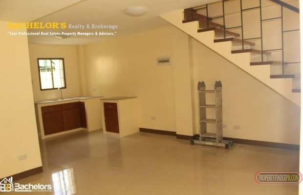 Photo #6 House and Lot for sale in Cebu, Cebu City