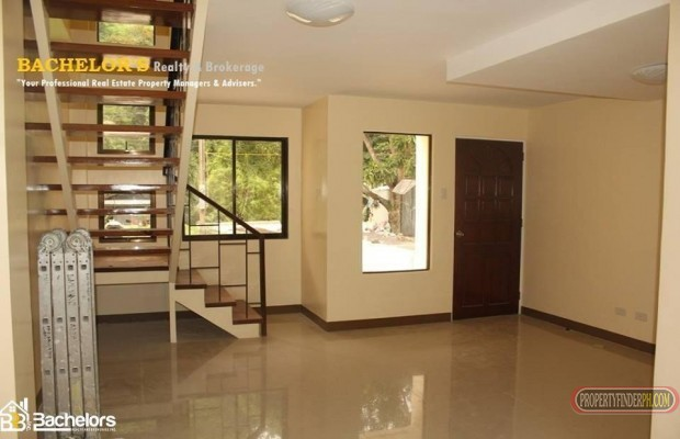 Photo #7 House and Lot for sale in Cebu, Cebu City