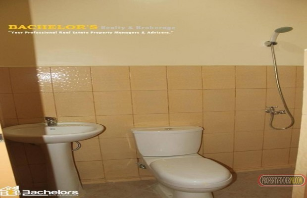 Photo #9 House and Lot for sale in Cebu, Cebu City