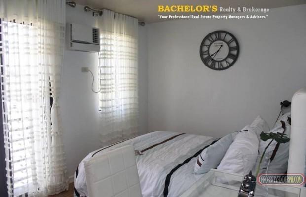 Photo #10 House and Lot for sale in Cebu, Cebu City