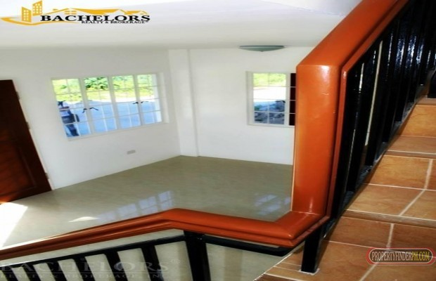 Photo #4 House and Lot for sale in Cebu, Minglanilla