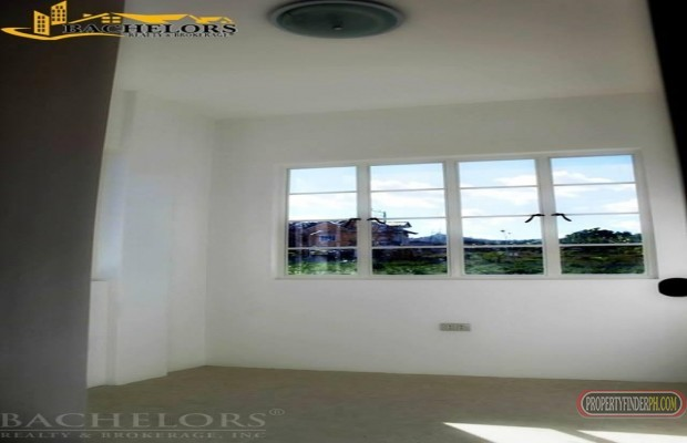 Photo #8 House and Lot for sale in Cebu, Minglanilla