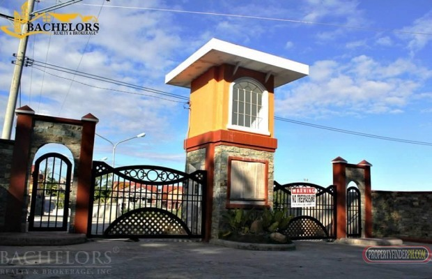 Photo #5 House and Lot for sale in Cebu, Minglanilla
