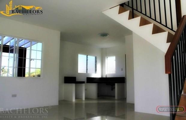 Photo #7 House and Lot for sale in Cebu, Minglanilla