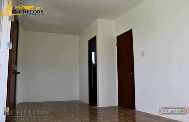 Photo #8 House and Lot for sale in Cebu, Minglanilla
