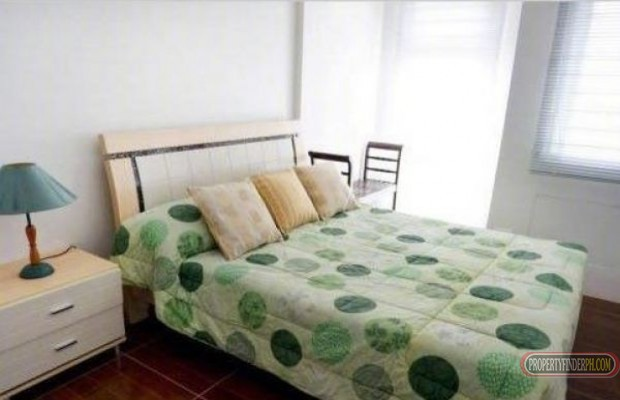 Photo #3 Townhouse for sale in Metro Manila, Manila