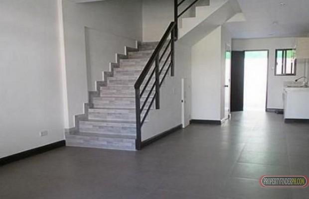 Photo #3 Townhouse for sale in Metro Manila, Parañaque