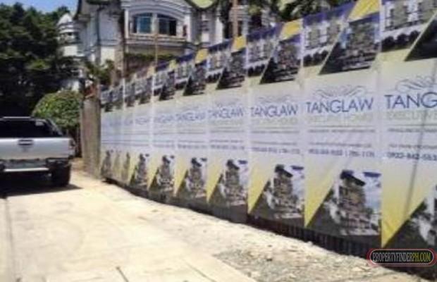 Photo #3 Townhouse for sale in Metro Manila, Mandaluyong