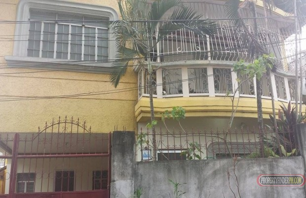 Photo #1 House and Lot for sale in Metro Manila, Taguig