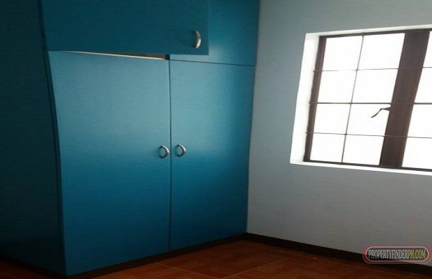 Photo #8 House and Lot for sale in Rizal, San Mateo