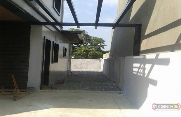 Photo #9 House and Lot for sale in Rizal, San Mateo