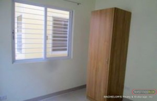 Photo #7 House and Lot for rent in Cebu, Cebu City