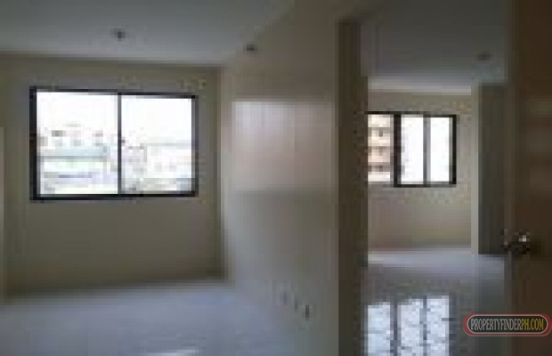 Photo #3 House and Lot for sale in Rizal, San Mateo