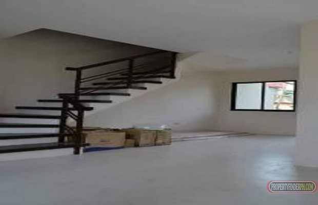 Photo #7 House and Lot for sale in Rizal, San Mateo