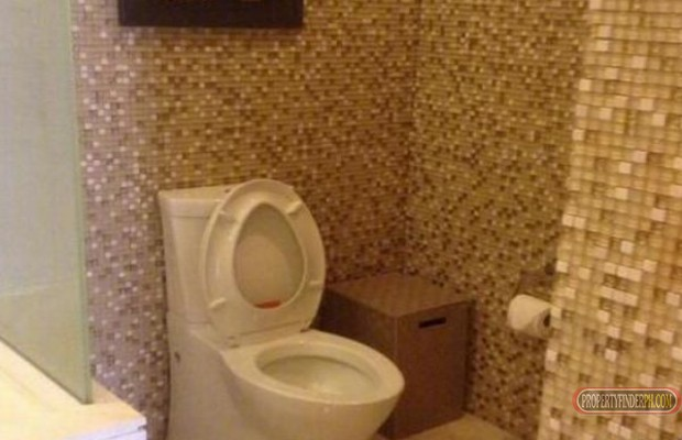 Photo #9 Condominium for sale in Metro Manila, Taguig