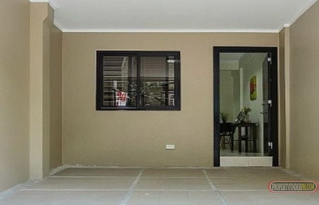 Photo #6 Townhouse for sale in Metro Manila, Pasay