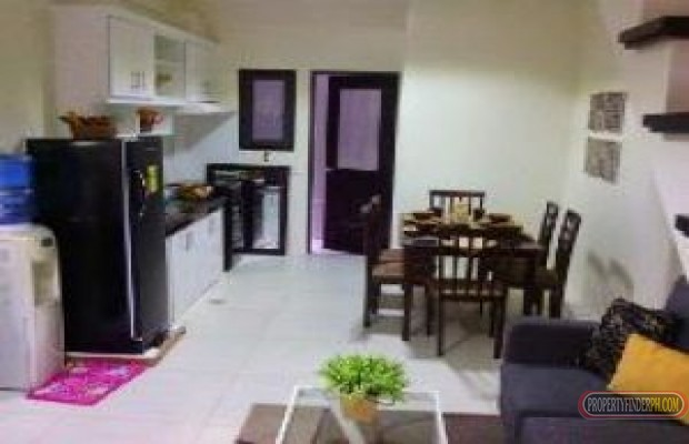 Photo #7 Townhouse for sale in Metro Manila, Pasay