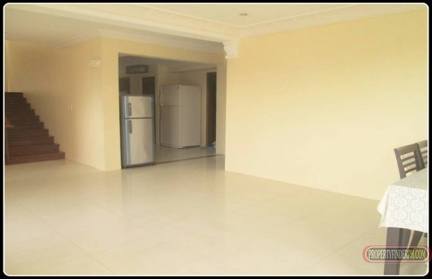 Photo #3 House and Lot for rent in Cebu, Cebu City