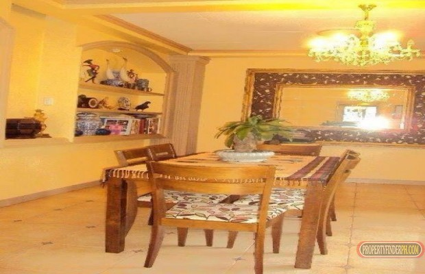 Photo #6 House and Lot for rent in Cebu, Cebu City