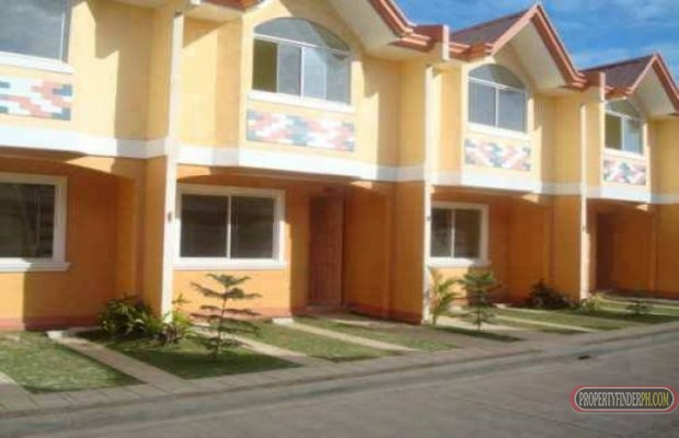 Photo #2 House and Lot for rent in Cebu, Lapu-Lapu City