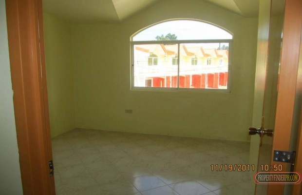 Photo #4 House and Lot for rent in Cebu, Lapu-Lapu City