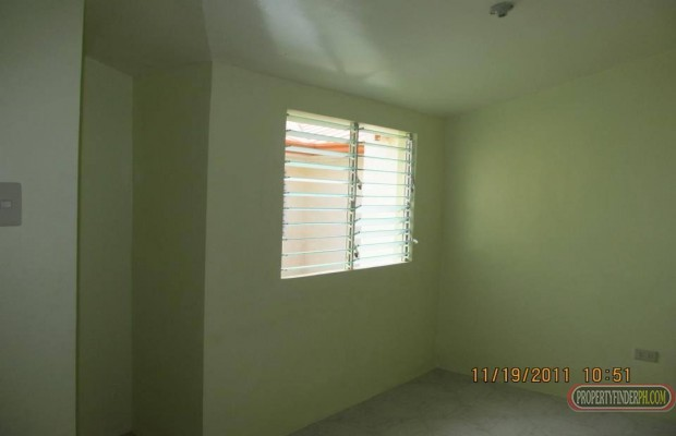 Photo #6 House and Lot for rent in Cebu, Lapu-Lapu City