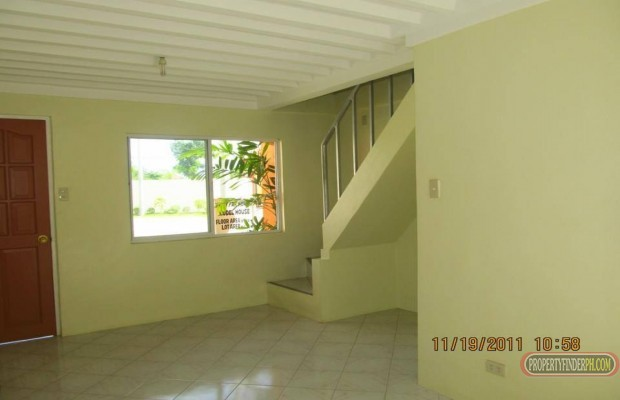 Photo #7 House and Lot for rent in Cebu, Lapu-Lapu City