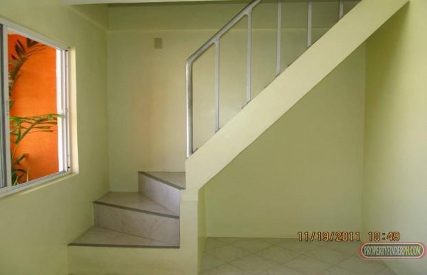 Photo #8 House and Lot for rent in Cebu, Lapu-Lapu City