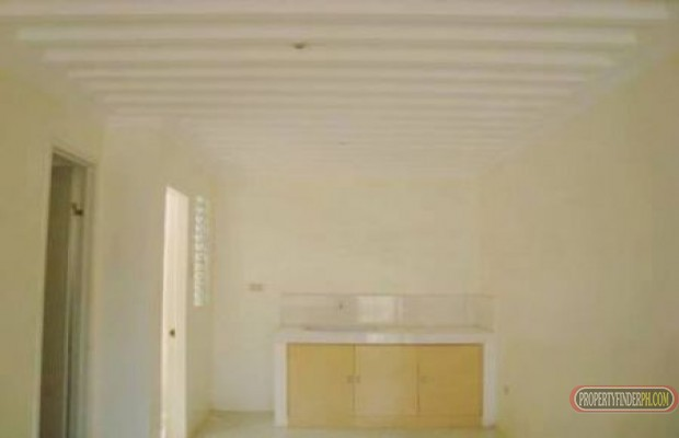 Photo #9 House and Lot for rent in Cebu, Lapu-Lapu City