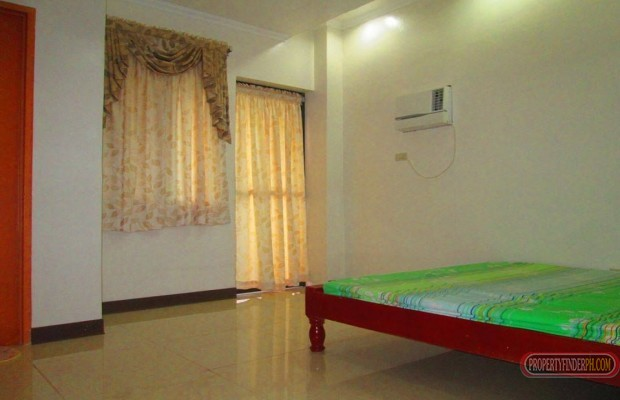 Photo #10 House and Lot for rent in Cebu, Cebu City