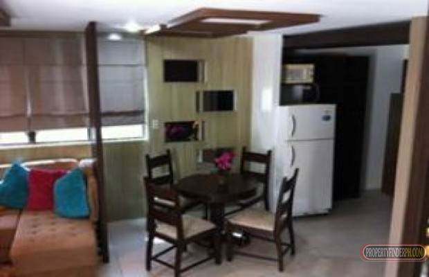 Photo #8 House and Lot for rent in Cebu, Cebu City