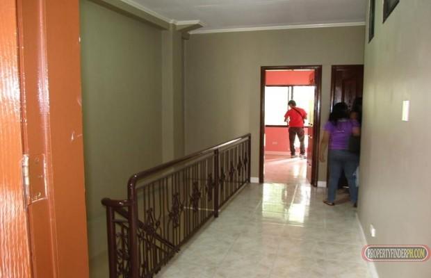 Photo #2 House and Lot for rent in Cebu, Mandaue City