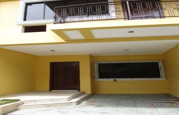 Photo #4 House and Lot for rent in Cebu, Mandaue City