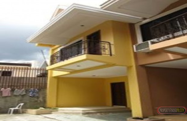 Photo #8 House and Lot for rent in Cebu, Mandaue City