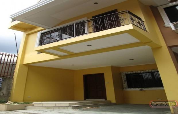 Photo #9 House and Lot for rent in Cebu, Mandaue City